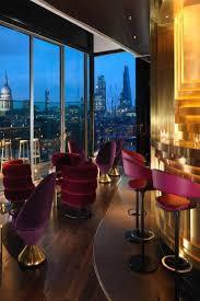 138 best luxury cocktails u0026 bars images on pinterest travel