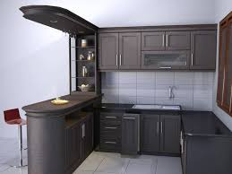 simple kitchen cabinets design ideas victorian and decorating