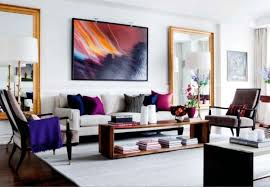 interior items for home use abstract as decorative items for the modern home