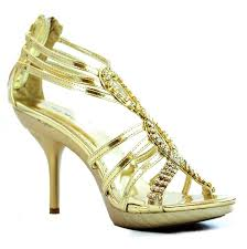 cheap silver wedding shoes high heel gold prom shoes 20 dollars of 2017