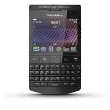 porsche design store rim u0026 porsche design launches blackberry p u00279981 in black bbin