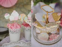 High Tea Kitchen Tea Ideas Kitchen Tea Theme Ideas Zhis Me