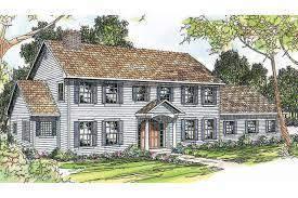 Dutch Colonial Home Plans 100 Dutch Colonial House Plans The Tuscan House Plans