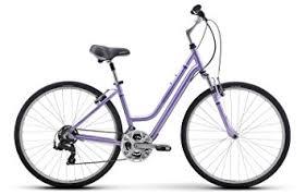 sport authority bikes diamondback bicycles 2016 women s vital 2 complete