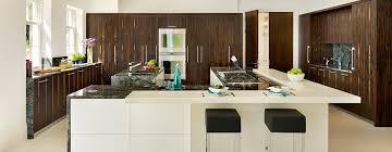 large kitchen island ideas sophisticated large kitchen island interior design ideas on designs