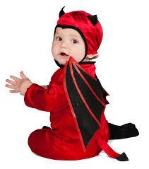 devil costume baby costume girls costumes kids halloween