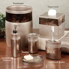 Bathroom Collections Sets Magnolia Bath Accessories By Croscill