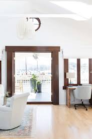indian home interiors pictures low budget interior design ideas for small homes in low budget philippines