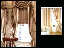 Jcpenney Home Collection Curtains Jcpenney Home Decor Curtains Home Decor Websites Like