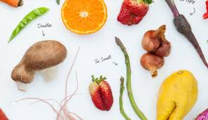 fruit delivery chicago this new produce delivery service delivers to your front door