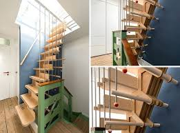 stair design stair design for small spaces o2drops co