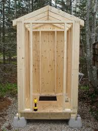 outhouse door designs 1000 images about outhouse bathroom ideas on
