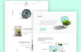 web design archives visual hierarchy blog