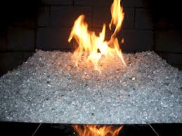 Fire Pit Crystals - fireplaces pictures of gas fire glass designed with affordable