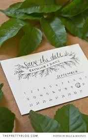 affordable save the dates best 25 diy save the dates ideas on save the date