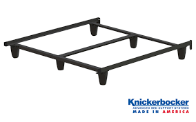 Knickerbocker Bed Frame Cal King Engauge Hybrid Bed Frame Knickerbocker Bed Frame