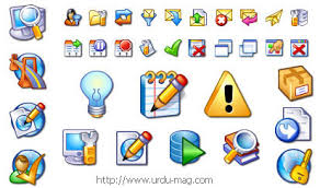 icon design software free download windowx xp software icons download free windowx xp software icons