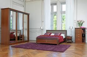 meubles lambermont chambre meubles lambermont pas cher photo 9 10 découvrez d autres