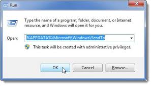 dropbox windows how to copy files to dropbox faster in windows 7 cnet