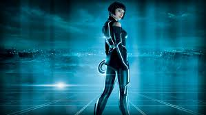 3709x2089px live tron wallpapers 43 1449953943