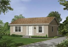 house plans 800 square feet narrow lot plan 800 square feet 2 bedrooms 1 bathroom 5633 00016