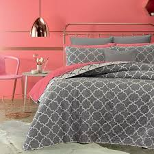 Quilted Cotton Coverlet 53 Best Lorraine Lea Quilt Cover Sets Images On Pinterest