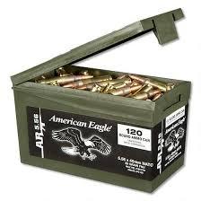 target ammunition remington black friday 306 best gifts for gun lovers images on pinterest guns gun