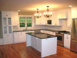 diy painting kitchen cabinets ideas diy painted kitchen cabinets ideas kajimaya info