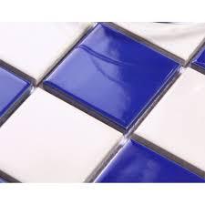 porcelain mosaic tile sheets kitchen backsplash tiles dtc002