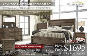 simple all american furniture aberdeen nc home decor color trends