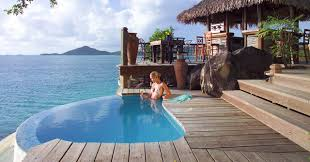 homepage of cocobay resort antigua the most romantic antigua hotel