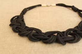braided rope necklace images Braided rope necklace necklace wallpaper jpg