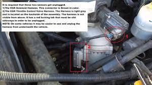 Map Sensor Symptoms Installing Xrt Dodge Cummins Diesel Forum