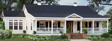 new clayton mobile homes important things about new mobile home prices homes ideas intended