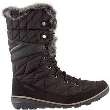columbia womens boots size 11 best 25 waterproof winter boots ideas on honeymoon in