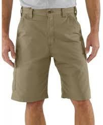 mens womens boys and girls western denim jeans at drysdales khaki