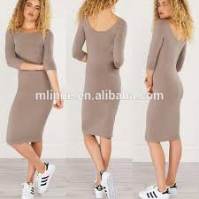 casual wear for women china business casual wear for women wholesale alibaba
