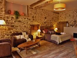 chambre romantique avec suite romantique avec et privatif proche de lyon
