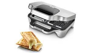 Sunbeam Cafe Series Toaster Sunbeam Kettle Or Toaster Groupon