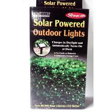outdoor christmas lights for bushes cheap net lights for bushes find net lights for bushes deals on
