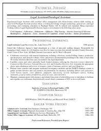 Sample Resume For Assistant Professor In Computer Science by Resume Assistant Professor Resume Model Creative Linkedin