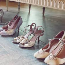bridal accessories london 89 best emmy london moments images on wedding shoes