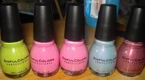 good cheap nail polish brands beautylish