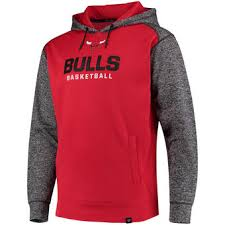 chicago bulls sweatshirts u0026 hoodies buy bulls basketball
