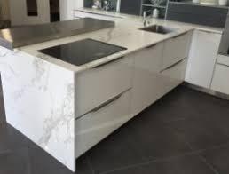 quartz cuisine plan de travail de cuisine et salle de bain en granit quartz et