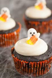 Halloween Pumpkin Sugar Cookies - chocolate pumpkin cupcakes with spiced cream cheese frosting recipe