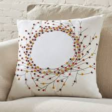thanksgiving pillow covers you ll wayfair