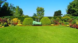 images of beautiful gardens beautiful garden picture of lake cliff gardens benton harbor