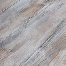 how to create a weathered wood gray finish angela made