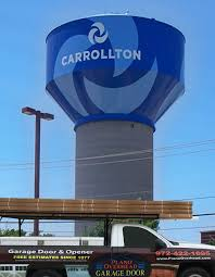 Overhead Door Carrollton Tx Garage Door Services In Carrollton Tx Plano Overhead